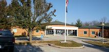Montgomery County Health Department WIC
