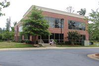 Williamsburg Area Office WIC