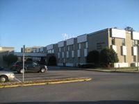 Peninsula Health Center WIC Clinic