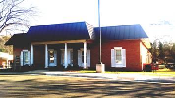 Buckingham County Health Department WIC