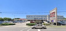 Roanoke City Health Department WIC