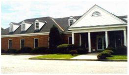 Brunswick County Health Department WIC