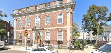 Charlestown WIC - Charlestown Health Center