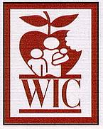 Alamance County Health Department WIC Clinic
