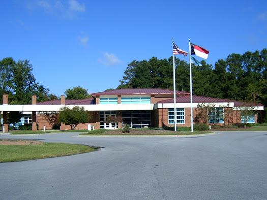Beaufort County Wic Program