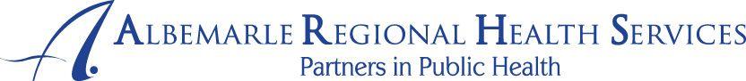 Albemarle Regional Health Services WIC