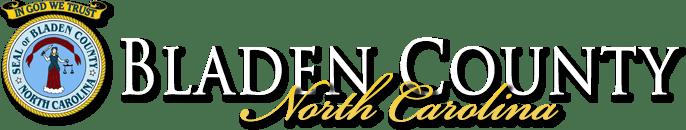 Bladen County NC WIC Office