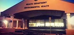 Carteret County Health Department WIC Program