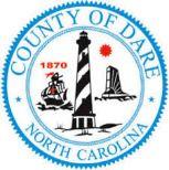 Dare County WIC Program