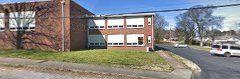 Davidson County Health Department WIC Program