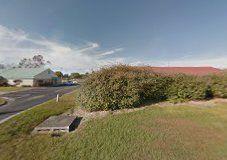 Duplin County WIC Wallace Office