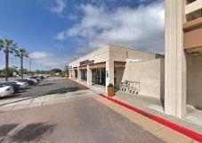 SDSU WIC Southeast San Diego