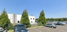 WIC - Ocean City Health Department Lakewood NJ