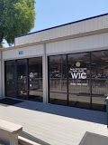 East Valley WIC Office - Santa Clara County