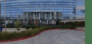 Milpitas WIC Office - Milpitas VHC