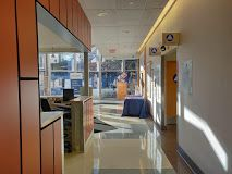 Sunnyvale WIC Clinic - Sunnyvale Valley Health Center