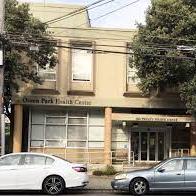Ocean Park Health Center WIC Clinic