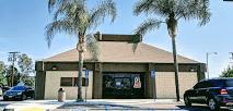 WIC Santa Ana East