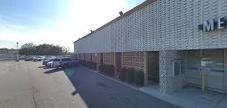 WIC La Palma