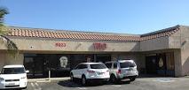 Rosemead WIC Center