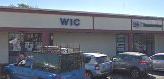 WIC 1st Street