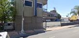 WIC San Pedro