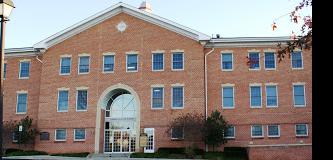Harford County Health Department WIC - Aberdeen