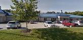Harford County Health Department WIC - Edgewood