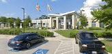 North Laurel Community Center WIC Office