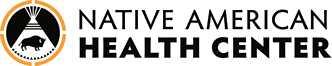 Native American Health Center WIC Oakland