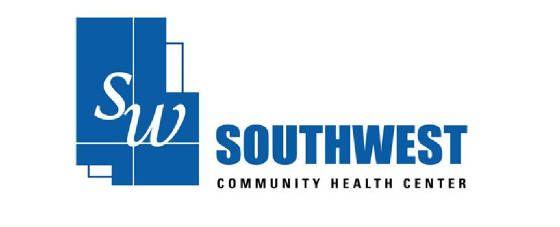 Southwest Community Health Center - WIC Program