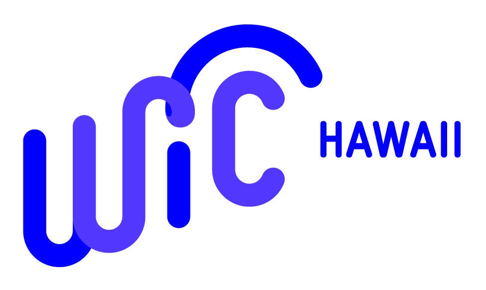 Kapiolani WIC Program