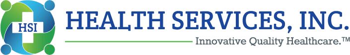 HSI Health Services WIC