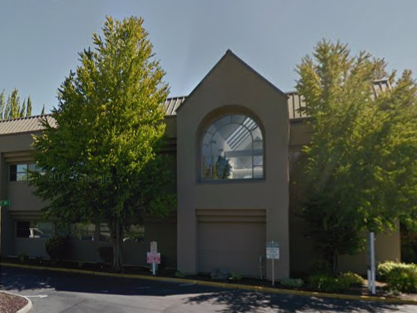 WIC and First Steps services at Totem Lake (Kirkland)