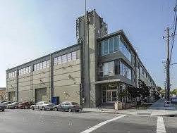 San Jose Medical Plaza WIC