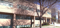 Santa Clara County WIC - Sunnyvale Office