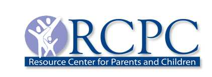 RCPC - Fairbanks WIC Clinic