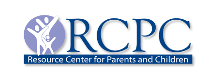 RCPC - Fairbanks WIC Clinic