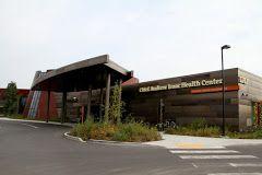 CAIHC WIC Clinic