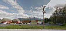 Alaska Family Services - Palmer WIC Clinic