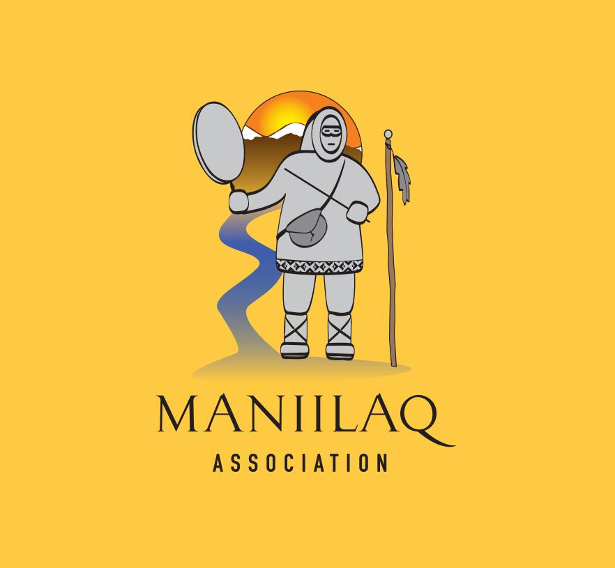Maniilaq Association - WIC Clinic