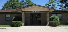Chariton County Health Center WIC