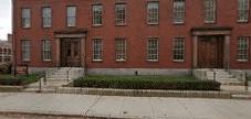 Lowell MA WIC Office
