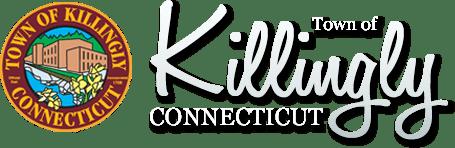 Killingly CT WIC Office - Killingly Community Center