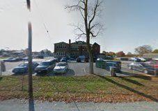 WIC Office Plainfield CT - Plainfield Family Resource Center