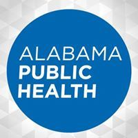 St. Clair County Health Department WIC Office Pell City