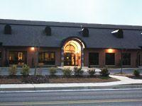Etowah County Health Department WIC Clinic East Gadsden