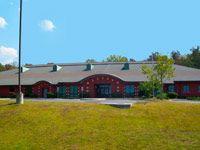 Dekalb County Health Department WIC Clinic Fort Payne
