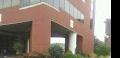 WIC Office Easton PA - MFHS Easton Center