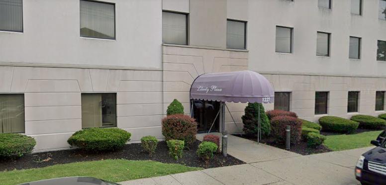 WIC Office Lancaster County Allentown
